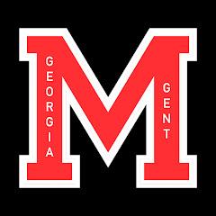Georgia Gent