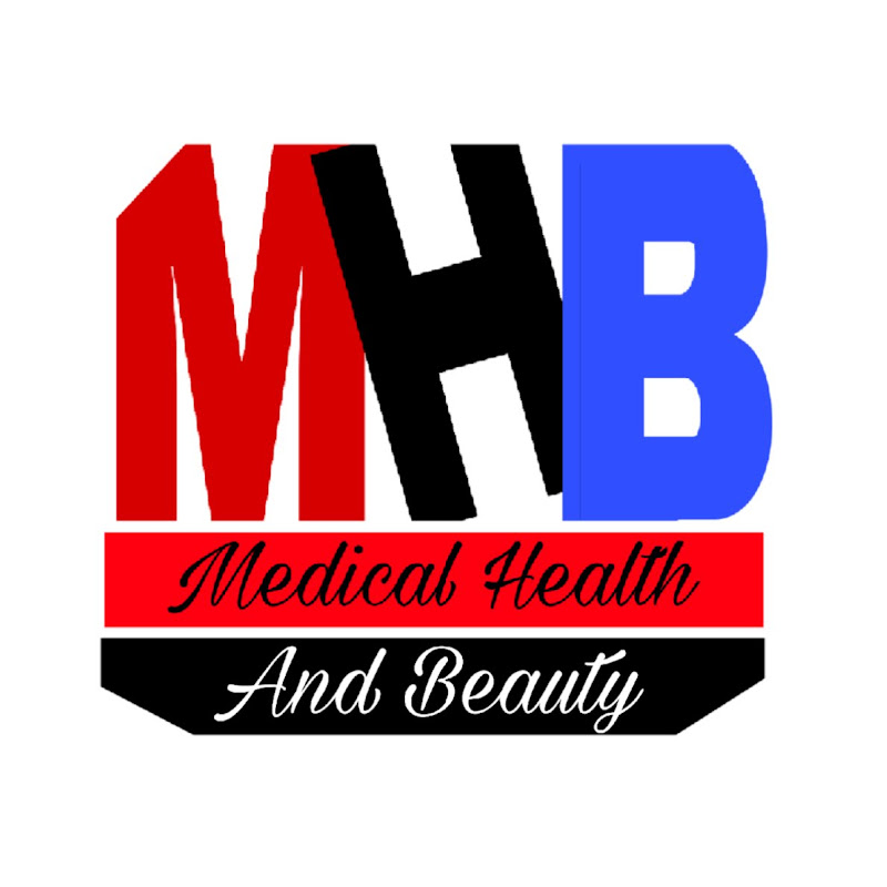 Medical Health And Beauty (medical-health-and-beauty)