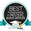 Northbrook District 28 Music
