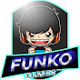 FUNKO GAMES
