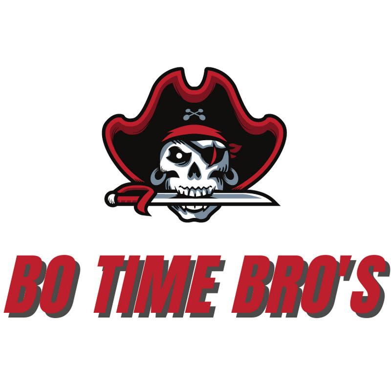 Bo Time Bros (bo-time-bros)