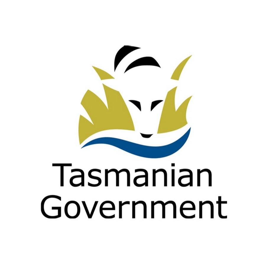 DPIPWE Tasmania - YouTube