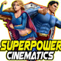Superpower Reviews