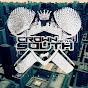 Crown of Tha South Battle League