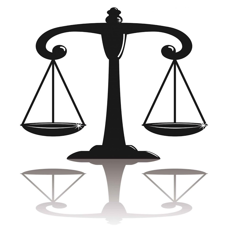 сапожки флиса картинки весы правосудия прозрачный фон дешево спальники для