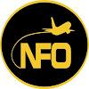 Norsk Flytekniker Organisasjon