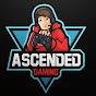 Ascended Gaming