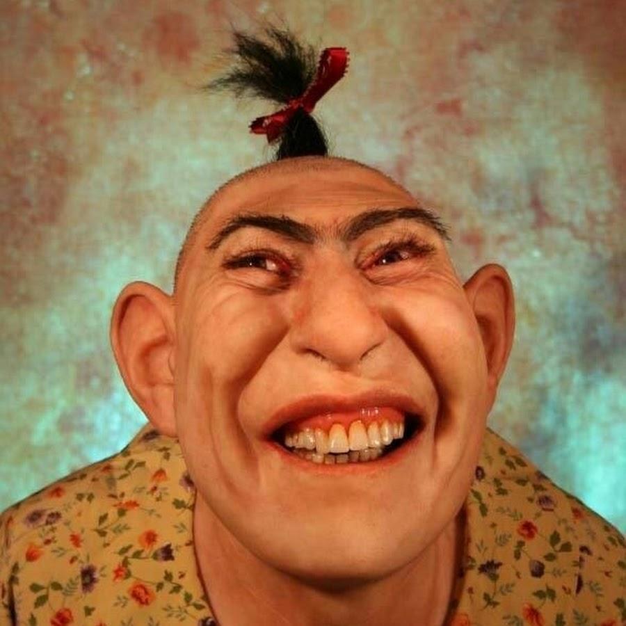 картинки некрасивые смешные лица касается всего, даже