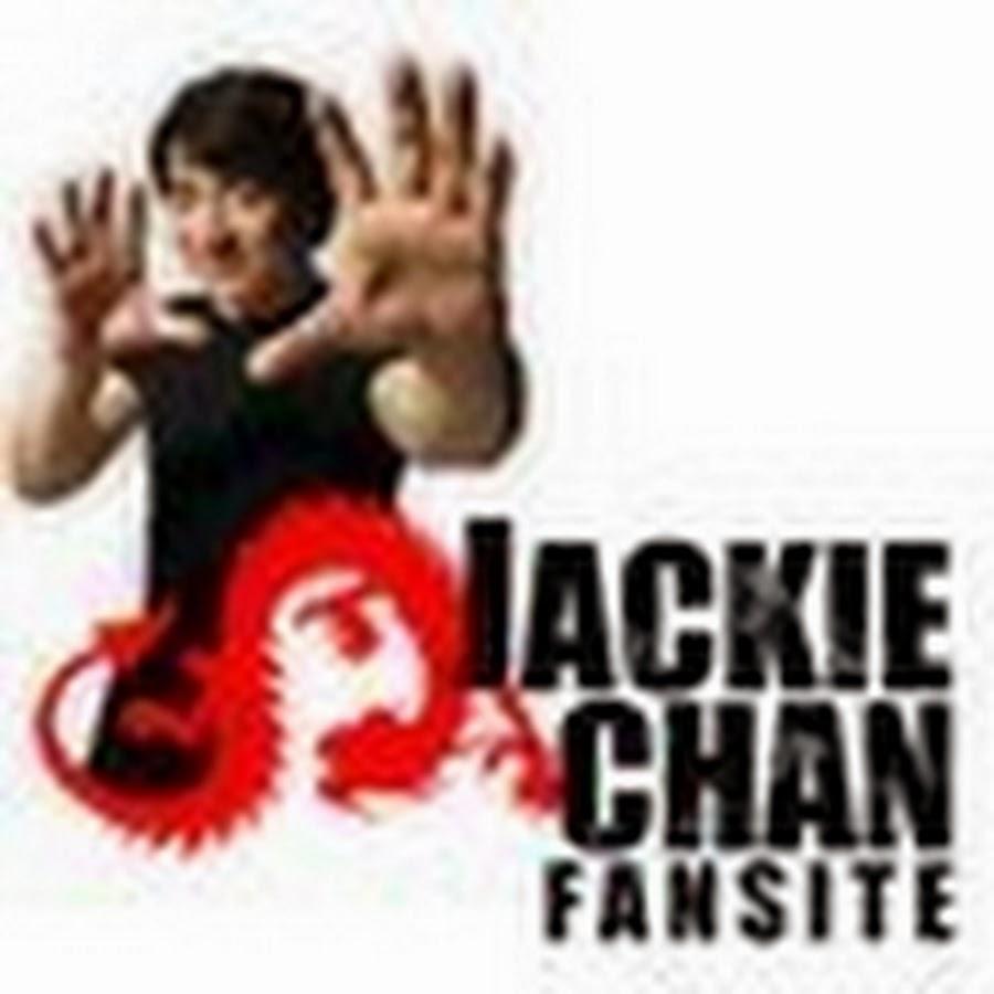 thejackiechanfansite
