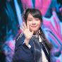 Cherprang BNK48 Thailand Fanclub
