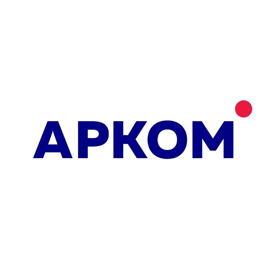 Компания арком официальный сайт поддержка и продвижение сайтов пермь