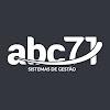 ABC71- Sistemas de Gestão para Indústrias