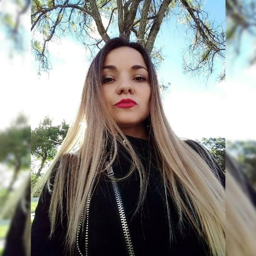 Mujer soltera busca de santa eugènia de berga
