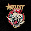 Delest Punk rock melódico // Melodic punk rockers
