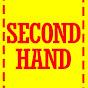 Second Hand Оптом в Донецке