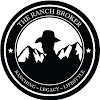 The Ranch Broker