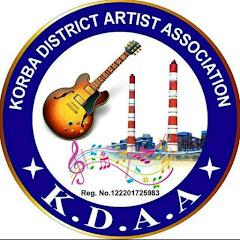 Korba District Artist Association