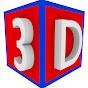 Cinematik3D