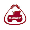 TrakKulüp - Traktör ve Tarım Ekipmanları Sitesi