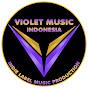 Violet Music Indonesia