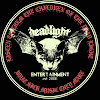 DEADLIGHT RECORDS