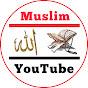 Muslim YouTube