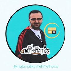 Matematikçi Mehmet Hoca