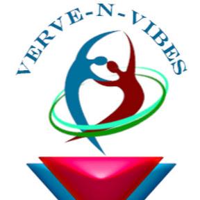 Verve-N-Vibes Dance Group