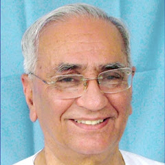 Brahmakumaris Gyanshikhar