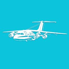 Matt's Aviation Channel