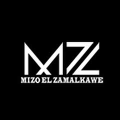 Mizo Elzamalkawe