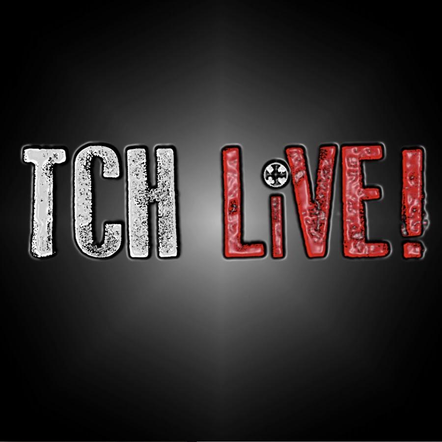 TCH LiVE - YouTube