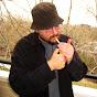 Aaron Wallace - Youtube