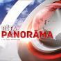 Rīta Panorāma