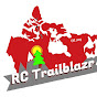 RC Trailblazer
