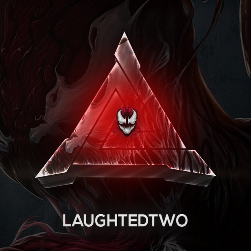 LaughtedTwo