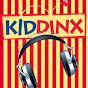 Kiddinx TV