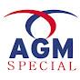 AGM Special