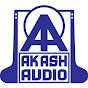 Akash Audio