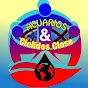 Acuarios & Ciclidos Close