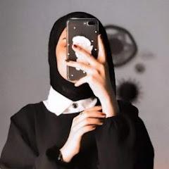 Fatima Alahmady