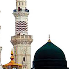 islamic channel.m