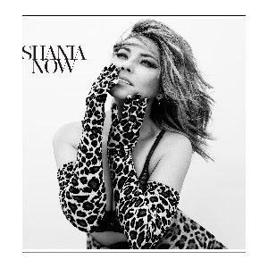 Shaniatwainvevo YouTube channel image