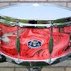 Chicago Drum