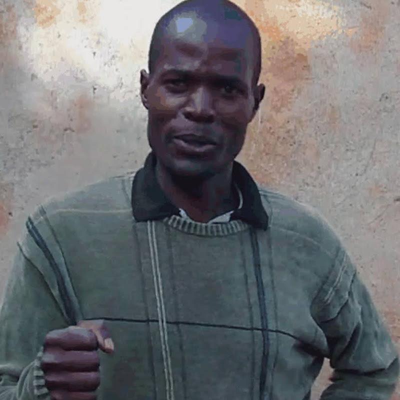 Moses Wamukota (moses-wamukota)