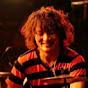 Drums & Percussion KAZU OF THE LEGEND