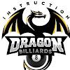 Dragon Billiards Instruction