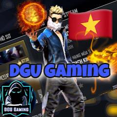 DGU Gaming