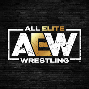 All Elite Wrestling – YouTube