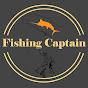 Fishing Captain